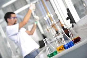 Lipid Profili