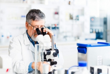 Hepatit Serolojisi